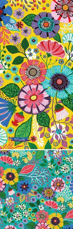 helen_dardik_pattern_bloomingsummer_Blog_3.png 400×1,257 pixels