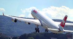 Aviation-Analyse mit Qlik: Erkennen, was hinter den Daten steckt - http://www.logistik-express.com/aviation-analyse-mit-qlik-erkennen-was-hinter-den-daten-steckt/