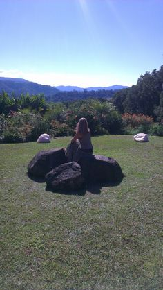 Let it be.  ~The Beatles <3  www.earthschoolharmony.com  #earthschoolharmony #Backtograce #ByronBay #meditation #yoga #surrender #gratitude #mindfulness #tribe #Reiki #Gaia #nelipot #crystalhealing