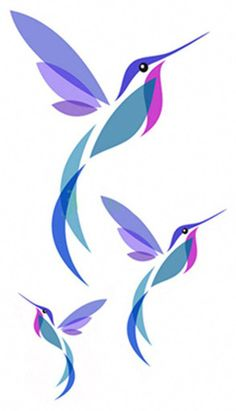 Product Information Product Type: Triple Tattoo Sheet Set Tattoo Sheet Size:. - Product Information Product Type: Triple Tattoo Sheet Set Tattoo Sheet Size: T - Watercolor Hummingbird, Hummingbird Art, Watercolor Art, Watercolor Tattoos, 3 Tattoo, Tatoo Art, Bone Tattoos, Tattoo Bird, Tattoo Small