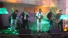 SKANIBAIS - CIRCUITO DE ARTE E MODA (Salvador Shopping) - Video3 - HD