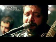 Rockumental Ecuador presents a short documentary about Luis Rueda, Rocker, from Guayaquil, Ecuador.