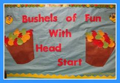 A Collection of OVER Back-to-School Themed Bulletin Boards and Decorated Classroom Doors at RainbowsWithinReach School Welcome Bulletin Boards, Apple Bulletin Boards, Preschool Bulletin Boards, Preschool Classroom, Classroom Ideas, Bullentin Boards, Classroom Door, Classroom Organization, Classroom Management