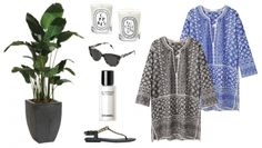 figtny.com | shopping mood / take me away...