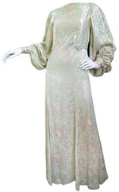 14-11-11 Dress 1930s 1stdibs.com