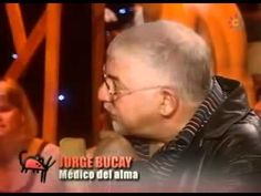Jorge Bucay La felicidad.wmv