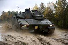 Het Plan voor herinvoering van de dienstplicht is sceptisch ontvangen in de Tweede Kamer. Lees het op het Defensie-Platform.