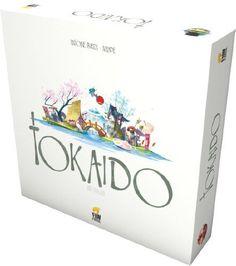 Tokaido Board Game Passport Game Studios https://www.amazon.com/dp/B00ADNLT8G/ref=cm_sw_r_pi_dp_x_ZqJnybC77A3QK