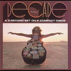 Shazam으로 Neil Young의 곡 Ohio (Live At Massey Hall 1971)를 찾았어요, 한번 들어보세요: http://www.shazam.com/discover/track/44910129