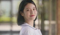 Korean Actresses, Asian Actors, Actors & Actresses, Female Character Inspiration, Web Drama, Dance Humor, Korean Entertainment, Role Models, Korean Girl