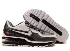 nike air max 1 grise essentielle - 1000+ ideas about Nike Air Max Ltd on Pinterest | Nike Air Max ...