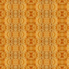 Mac n Cheese fabric by marchhare on Spoonflower - custom fabric