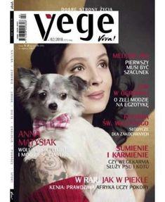 Shar Pei, Lorem Ipsum, Dogs, Movie Posters, Animals, Kenya, Animais, Animales, Animaux