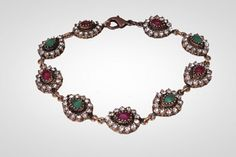 #wristband #drops #authentic #bronze #aksesuar #accessory #bijuteri #bijouterie #online #shopping #bileklik #taki Figure drops wristbands Bronze, Charmed, Bracelets, Shopping, Accessories, Jewelry, Jewlery, Bijoux, Schmuck
