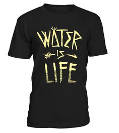 Water is life T shirt   => Check out this shirt by clicking the image, have fun :) Please tag, repin & share with your friends who would love it. Christmas shirt, Christmas gift, christmas vacation shirt, dad gifts for christmas, mom gifts for christmas, funny christmas shirts, christmas gift ideas, christmas gifts for men, kids, women, xmas t shirts, Ugly Christmas Sweater Shirt #Christmas #hoodie #ideas #image #photo #shirt #tshirt #sweatshirt #tee #gift #perfectgift #birthday #Christmas