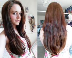 Real Hair Extensions UK  #hairextensions #virginhair  #humanhair #remyhair