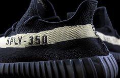 http://SneakersCartel.com adidas Yeezy 350 Boost V2 Black and Gold #sneakers #shoes #kicks #jordan #lebron #nba #nike #adidas #reebok #airjordan #sneakerhead #fashion #sneakerscartel http://www.sneakerscartel.com/adidas-yeezy-350-boost-v2-black-and-gold/