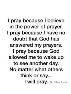 10 sunday prayer quotes and sayings for the day. Prayer Scriptures, Bible Prayers, Faith Prayer, God Prayer, Bible Verses Quotes, Faith Quotes, Quotes About Prayer, Answered Prayer Quotes, Faith In God