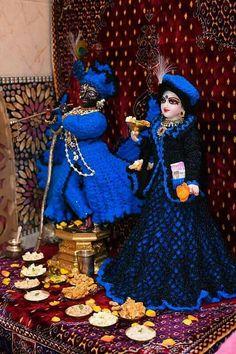 Radha Radha, Lord Krishna Images, Radha Krishna Pictures, Krishna Photos, Bal Krishna, Radha Krishna Photo, Krishna Art, Radhe Krishna, Shree Krishna Wallpapers