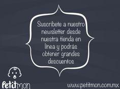http://www.petitmon.com.mx/