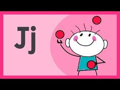 These are the greatest little alphabet videos!  Super funny and engaging.  I will be using these from now on! ABCmouse.com Early Learning Academy - YouTube