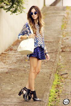 http://fashioncoolture.com.br/2014/04/04/look-du-jour-blue-prelude/