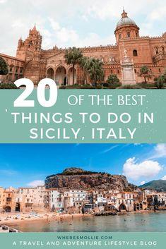 Messina Sicily, Catania Sicily, Sicily Italy, Venice Italy, Noto Sicily, Trapani Sicily, Taormina Sicily, Toscana Italy, Sorrento Italy