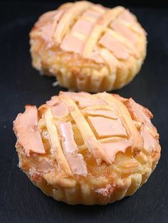 Conversation - Let's Cake Healthy Carrot Cakes, Healthy Cake Recipes, Homemade Cake Recipes, Vegan Dessert Recipes, Köstliche Desserts, Easy Sponge Cake Recipe, Sponge Cake Recipes, Sheet Cake Recipes, Dump Cake Recipes