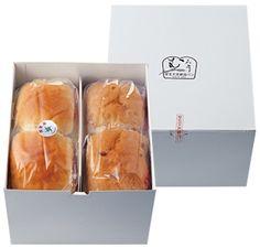 [室生天然酵母パン] 天然酵母パンセット|グルメ・ギフトをお取り寄せ【婦人画報のおかいもの】