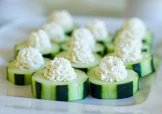 Top 10 nutritious & delicious appetizers for spring › HellaWella.com
