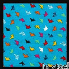 Ezraapparel FB custom Jessie Carrasco Blue Swallows harem pants 3-6m & bandana bib