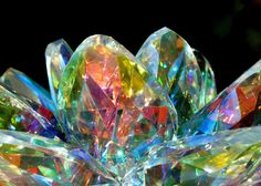 Collection of Crystals Wallpaper on Spyder Wallpapers 1280×1024 Crystal Wallpapers (52 Wallpapers)   Adorable Wallpapers