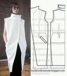 Moodes moda
