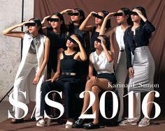 Photographed/styled: danybarca // hair and makeup: danybarca x ebien x nasywa // wardrobe: karina delicia x ameliaelle x vanvougexx // muse: nadira, tiara, nasywa, ebien, santika, okky, savira, jessica