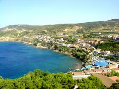 Tra tutte le #spiagge votate dagli utenti di #tripadvisor , le più belle sono quelle della #Sardegna ... Scopri quali sono su www.ciaovalledoria.it