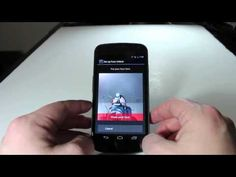 How to use face unlock on the Galaxy Nexus