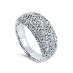Eccesso Diamantring