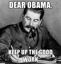 stupid-meme-stalin-obama