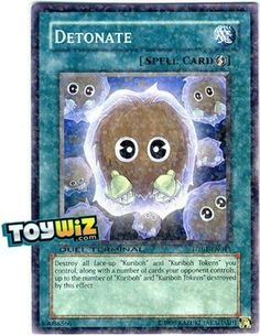 New Yugioh Cards, Teddy Bear, Animals, Fictional Characters, Art, Animales, Art Background, Animaux, Kunst