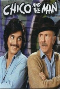Remember Freddie Prinze Sr.who played Chico?      R.I.P. Freddie Sr.
