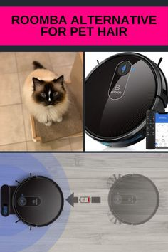 If you are looking for an automatic vacuum that can handle pet hair, I am sure you have read a lot of reviews. Vacuums, for example, can be pretty subjective in what type of floor covering you have, if you have small children and what you need for them to pick up – if you have short haired or long haired cats or dogs, etc. The list of differences could go on and on, so I like to be clear when I am reviewing a product what I reviewed it for. Click for my full review of this Roomba alternative. Best Cat Litter, Litter Box, Cat Food Brands, Best Cat Food, Long Haired Cats, Cat Scratcher, Types Of Flooring, Cat Health, Cat Toys