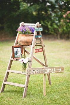 Blog sobre tendencias, bodas, decoración, DIY, recetas, moda, belleza, libros, peinados, dulces, mundo emprendedor, marketing, comunicación...