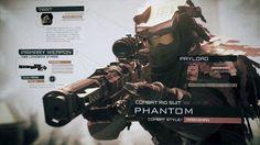 Call-Duty-Infinite-Warfare-Longbow-Sniper.jpg (1920×1080)