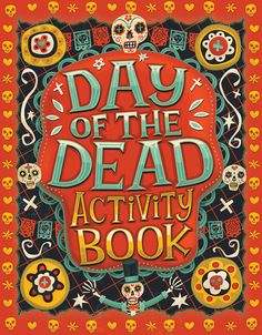I love Steve Simpson's art! Illustrator breathes new life into Day of the Dead | Illustration | Creative Bloq