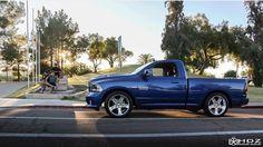 TruckinSociety™ @ondiadosperformance_phoenix PhotoCred:@hdzphotos #TruckinSociety Ram Trucks, Dodge Trucks, Single Cab Trucks, Cars And Motorcycles, Phoenix, 1, Vans, Vehicles, Instagram Posts