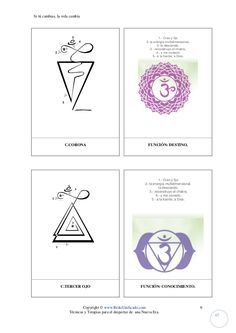 Passionate endorsed reiki energy go Reiki Chakra, Chakra Meditation, Chakra Healing, Meditation Music, Energy Symbols, Reiki Symbols, Self Treatment, Yoga Mantras, Chakra Balancing