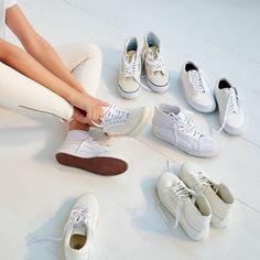 Shoooes Et 264 Shoe Tableau Images Meilleures Socks Tennis Du xa7I0Rwq