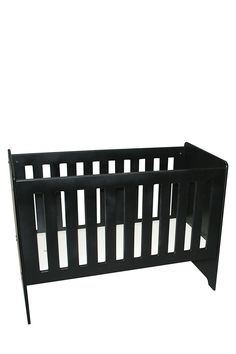 Championing great design is very important to MRP Home, it is who we are & what we do. Shop the latest trends & hottest items in home decor online. Wooden Baby Cot, Home Board, Home Decor Online, Baby Bedroom, Bassinet, Cribs, Home Furniture, Storage, Shopping