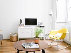 appartement-airbnb-nantes-bureau-lili-in-wonderland