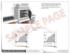 Sample Page.jpg